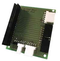 JTAG-Adapter
